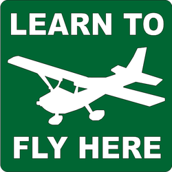 0337594623c Flight Training